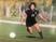 Meghan Legayada Women's Soccer Recruiting Profile
