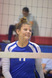 Leighann Truesdale Women's Volleyball Recruiting Profile