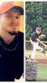 Kyle Rucker Baseball Recruiting Profile
