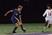 Joshua Adams Men's Soccer Recruiting Profile