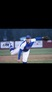 Cy Persinger Baseball Recruiting Profile