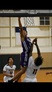ISAIAH HOLLAND Men's Basketball Recruiting Profile