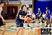 Eric Ahlers Men's Basketball Recruiting Profile