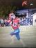 Noah Hoffner Football Recruiting Profile