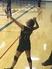 Ashnea Galindo Women's Volleyball Recruiting Profile