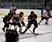 Martin Tumey Men's Ice Hockey Recruiting Profile