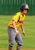 Adam Francisco Baseball Recruiting Profile