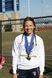 Elizabeth Lohstroh Women's Track Recruiting Profile