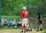 Dylan Friend Baseball Recruiting Profile