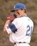 Dusty Higgs (Emig) Baseball Recruiting Profile