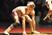 Hunter Rinehart Wrestling Recruiting Profile