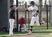 Cameron Ochs Baseball Recruiting Profile