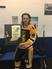 Xavier Schell Men's Ice Hockey Recruiting Profile