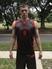 Jacob Craig Men's Basketball Recruiting Profile