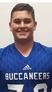 Tyler LaSagna Football Recruiting Profile