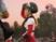Savannah Vincent Softball Recruiting Profile