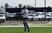 Danielle Thompson Women's Soccer Recruiting Profile