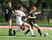 Sheris Plemons Women's Soccer Recruiting Profile