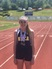 Brooke Robinson Women's Track Recruiting Profile