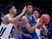 Martavius Payton Men's Basketball Recruiting Profile