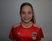 Olivia Parody Women's Soccer Recruiting Profile