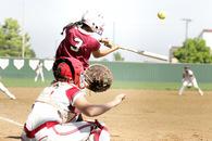 Shelby Mcafee's Softball Recruiting Profile