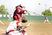 Shelby Mcafee Softball Recruiting Profile