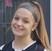 Samantha Sharp Women's Soccer Recruiting Profile