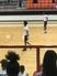Jaden Walters Men's Basketball Recruiting Profile