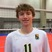 Jackson Roberts Men's Volleyball Recruiting Profile