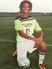 Brandon Obot Men's Soccer Recruiting Profile