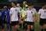 Evan Quertermous Men's Soccer Recruiting Profile