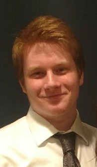 Thomas Stroup's Men's Lacrosse Recruiting Profile