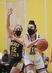 Grace Nazih Women's Basketball Recruiting Profile