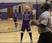 Precious Vaznaian Women's Basketball Recruiting Profile