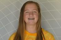 Anna Blankenship's Women's Soccer Recruiting Profile