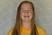 Anna Blankenship Women's Soccer Recruiting Profile