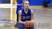 Hayley Shook Women's Basketball Recruiting Profile