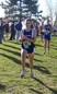 Alexa Van Lerberg Women's Track Recruiting Profile