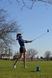 Anna Collins Women's Golf Recruiting Profile