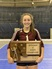 Taylor DeVries Women's Volleyball Recruiting Profile