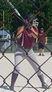 Macey Hubbard Softball Recruiting Profile