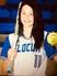Isabella McNeill Softball Recruiting Profile
