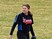 Jennica Levermann Softball Recruiting Profile