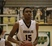 Jaylen Jennings Men's Basketball Recruiting Profile