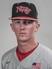 Calin Smith Baseball Recruiting Profile