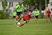 Kara Felton Women's Soccer Recruiting Profile