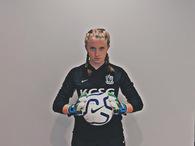 Madison Sibbing's Women's Soccer Recruiting Profile