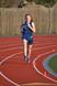 Brittany Gappa Women's Track Recruiting Profile