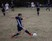 Michael Mellorn Men's Soccer Recruiting Profile